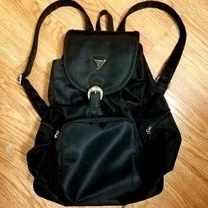 VTG Guess Backpack
